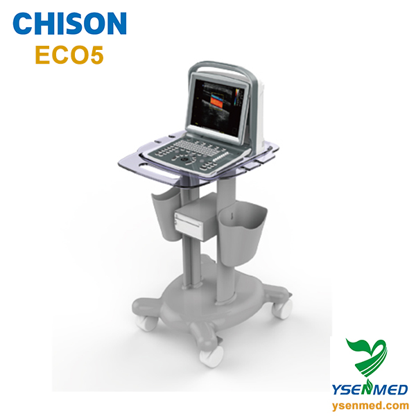 Chison ECO5 Price - CHISON Ultrasound Machine