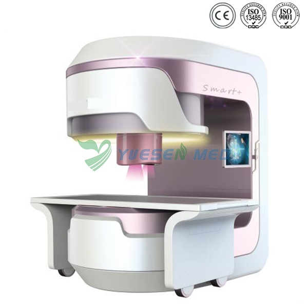 Mastopathy Treatment System YSSW3101plus