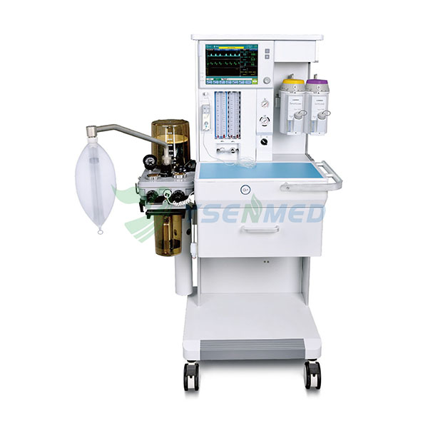 YSAV-AX500 Advanced Medical Aesthetic Machine