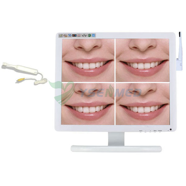YSDEN522 High Definition Dental Intra Oral Camera