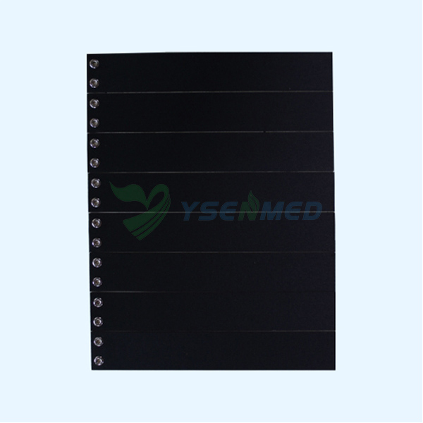 lead curtain YSX1522-1