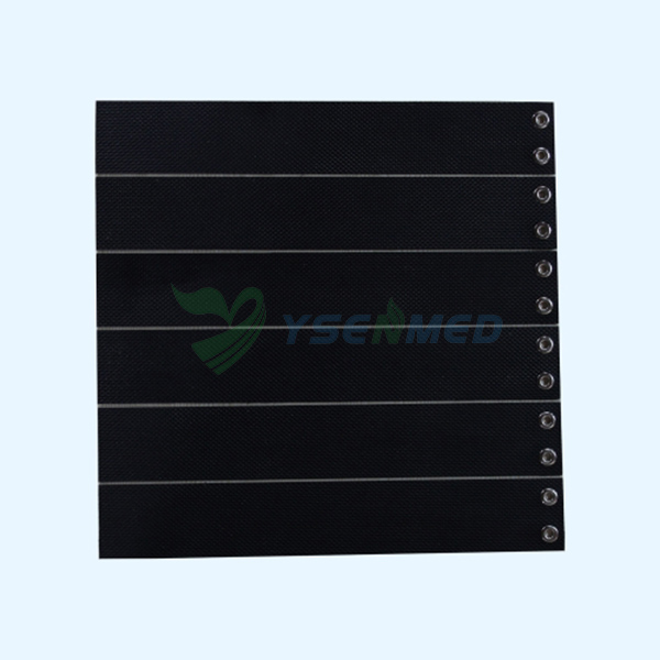 lead rubber curtain YSX1522-1