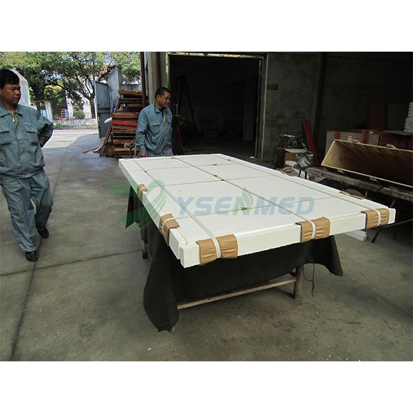 lead glass YSX1613